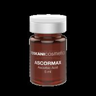TKN Ascormax - Vitamin C