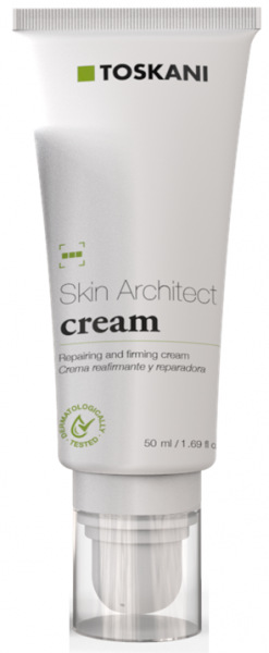 TKN Skin Architect Cream