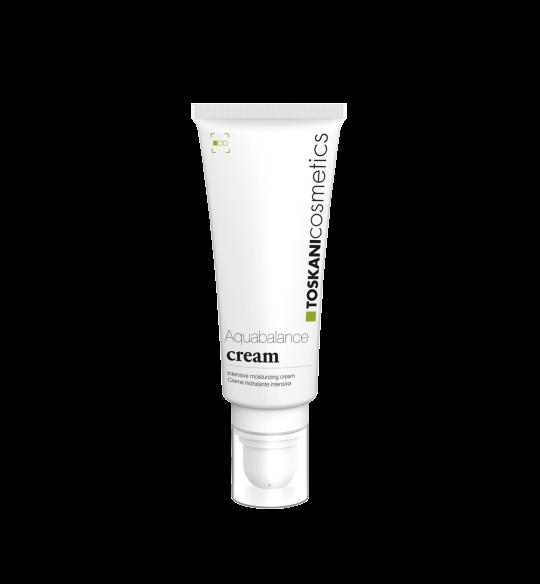 TKN Aquabalance Cream