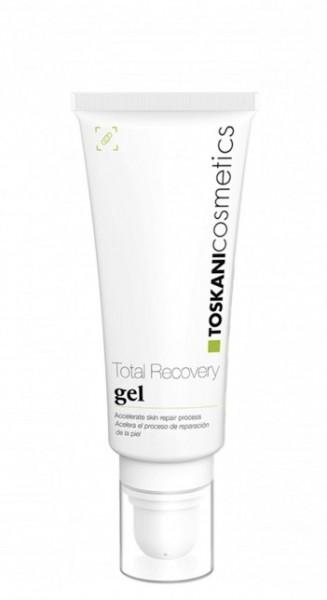 TKN Total Recovery Gel 200ml