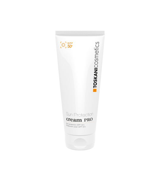 TKN Sun Protection Cream Pro