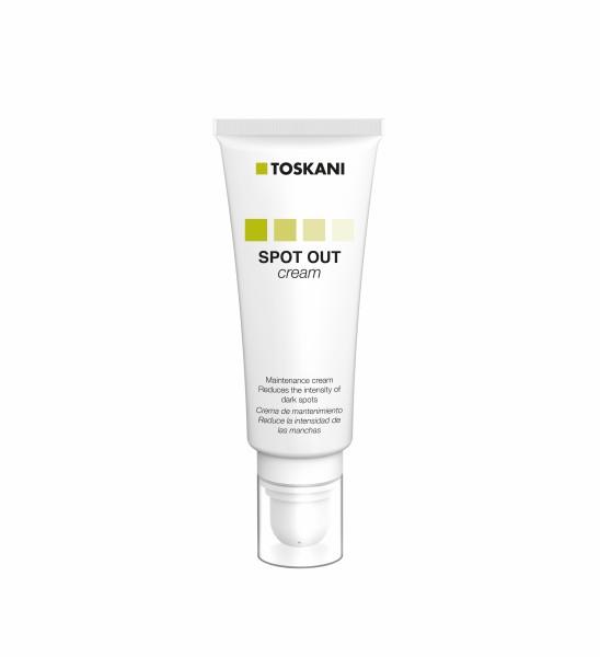 TKN Spot Out Cream